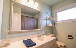 Photo 30: 13616 137 Street NW in Edmonton: Zone 01 House for sale : MLS®# E4264244