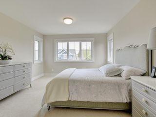 Photo 12: 2051B Seawind Way in Sidney: Si Sidney North-East Half Duplex for sale : MLS®# 874117