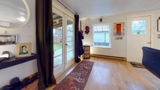 Photo 20: 1068 ROBERTS CREEK ROAD: Roberts Creek House for sale (Sunshine Coast)  : MLS®# R2520658