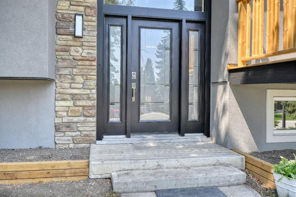 Photo 2: Photos: 12019 Canaveral Road SW in Calgary: Canyon Meadows Detached for sale : MLS®# A1126440