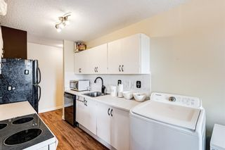 Photo 17: 432 11620 Elbow Drive SW in Calgary: Canyon Meadows Apartment for sale : MLS®# A1119842