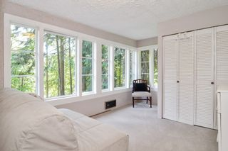 Photo 21: 14244 SILVER VALLEY Road in Maple Ridge: Silver Valley House for sale : MLS®# R2594780