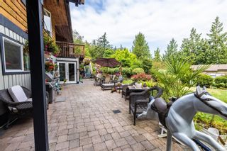 Photo 6: 1290 Lands End Rd in : NS Lands End House for sale (North Saanich)  : MLS®# 880064