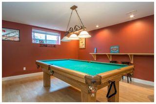 Photo 65: 1890 Southeast 18A Avenue in Salmon Arm: Hillcrest House for sale : MLS®# 10147749