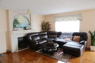 Photo 6: 12 Millview Common SW in Calgary: Millrise Detached for sale : MLS®# A1131353