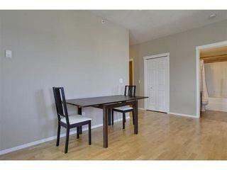 Photo 6: 2401 43 COUNTRY VILLAGE Lane NE in Calgary: Single Level Apartment for sale : MLS®# C3517369