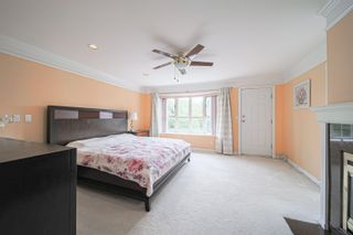 Photo 26: 6210 ELGIN Avenue in Burnaby: Forest Glen BS House for sale (Burnaby South)  : MLS®# R2620019