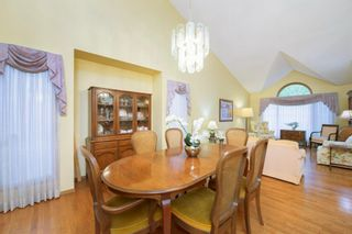 Photo 7: 88 Strathdale Close SW in Calgary: Strathcona Park Detached for sale : MLS®# A1116275