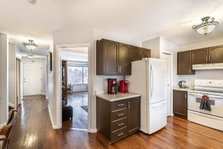 Photo 7: 5314 44 Street: Cold Lake House for sale : MLS®# E4225297