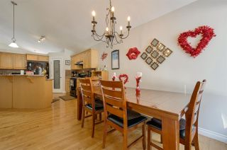 Photo 14: 5111 Bon Acres Crescent: Bon Accord House for sale : MLS®# E4228966