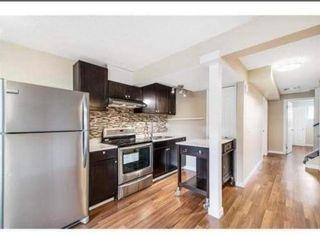Photo 18: 22 Aberdare Road NE in Calgary: Abbeydale Detached for sale : MLS®# A1144207