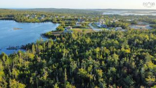 Photo 3: Lot 4 Frog Lake Road in Mineville: 31-Lawrencetown, Lake Echo, Porters Lake Vacant Land for sale (Halifax-Dartmouth)  : MLS®# 202124937