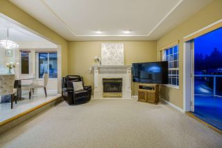Photo 10: 2270 SICAMOUS Avenue in Coquitlam: Coquitlam East House for sale : MLS®# R2568822
