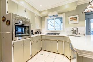 Photo 5: 921 SURREY Street in New Westminster: The Heights NW House for sale : MLS®# R2222277