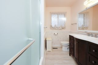 Photo 15: 21260 COOK Avenue in Maple Ridge: Southwest Maple Ridge House for sale : MLS®# R2530636