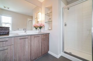 """Photo 24: 18 2418 AVON Place in Port Coquitlam: Riverwood Townhouse for sale in """"Links"""" : MLS®# R2551906"""