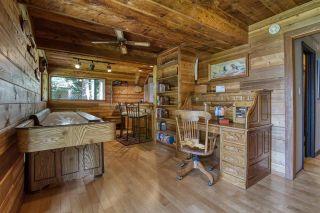 "Photo 26: 5932 SANDY HOOK Road in Sechelt: Sechelt District House for sale in ""SANDY HOOK"" (Sunshine Coast)  : MLS®# R2576016"