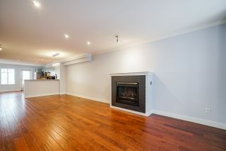 """Photo 10: 49 12711 64 Avenue in Surrey: West Newton Townhouse for sale in """"PALETTE ON THE PARK"""" : MLS®# R2560008"""