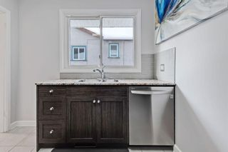 Photo 13: 710 53 Avenue SW in Calgary: Windsor Park Semi Detached for sale : MLS®# A1067398
