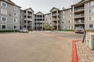 Photo 19: 1311 604 8 Street SW: Airdrie Apartment for sale : MLS®# A1134538