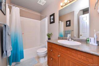 Photo 13: 408 893 Hockley Ave in VICTORIA: La Langford Proper Condo for sale (Langford)  : MLS®# 794570