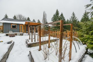 Photo 79: 2569 Dunsmuir Ave in : CV Cumberland House for sale (Comox Valley)  : MLS®# 866614