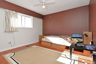 Photo 6: 1958 WILTSHIRE Avenue in Coquitlam: Cape Horn House for sale : MLS®# R2037803