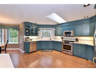Photo 11: 2477 Prospector Way in VICTORIA: La Florence Lake House for sale (Langford)  : MLS®# 697143