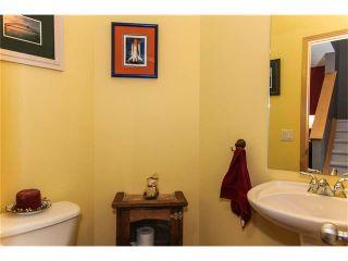 Photo 19: 381 ELGIN Way SE in Calgary: McKenzie Towne House for sale : MLS®# C4036653
