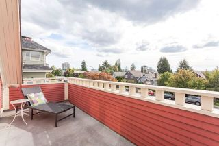 Photo 10: 238 W 5TH Street in NORTH VANC: Lower Lonsdale House for sale (North Vancouver)  : MLS®# R2002315