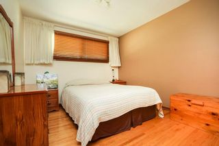 Photo 22: 34 Sansome Avenue in Winnipeg: Westwood Residential for sale (5G)  : MLS®# 202117585
