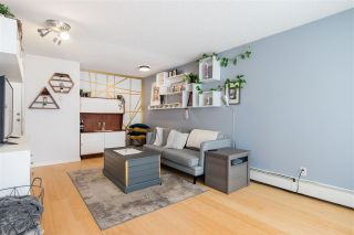 """Photo 6: 103 1515 E 5TH Avenue in Vancouver: Grandview Woodland Condo for sale in """"WOODLAND PLACE"""" (Vancouver East)  : MLS®# R2565904"""