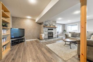 Photo 26: 47 53122 RGE RD 14: Rural Parkland County House for sale : MLS®# E4248910