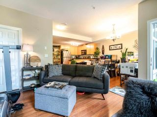 "Photo 6: 207 7333 16TH Avenue in Burnaby: Edmonds BE Townhouse for sale in ""Southgate"" (Burnaby East)  : MLS®# R2485913"