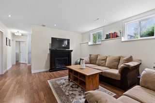 Photo 18: 432 Woodland Crescent SE in Calgary: Willow Park Detached for sale : MLS®# A1147020