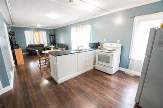 Photo 4: 51 Atlantic Avenue in Winnipeg: North End Single Family Detached for sale (4C)