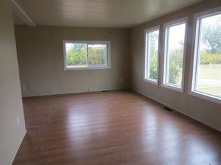 Photo 14: 421076 RR 95: Rural Provost M.D. House for sale : MLS®# E4218560