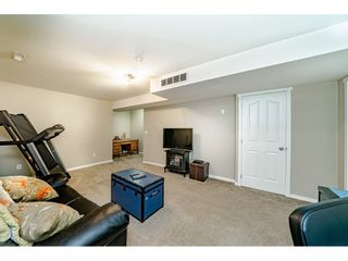 """Photo 16: 10256 243A Street in Maple Ridge: Albion House for sale in """"Country Lane"""" : MLS®# R2394666"""