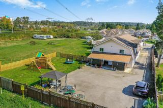 Photo 4: 9157 134B Street in Surrey: Queen Mary Park Surrey House for sale : MLS®# R2623226