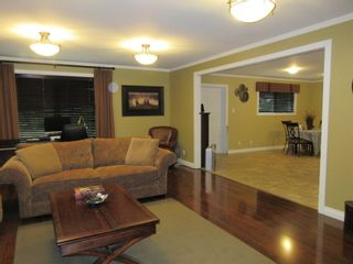 Photo 6: 60232 RR 205: Rural Thorhild County House for sale : MLS®# E4255287