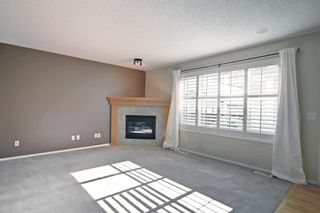 Photo 12: 60 Inverness Drive SE in Calgary: McKenzie Towne Detached for sale : MLS®# A1146418