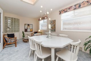 Photo 7: 2204 Malaview Ave in SIDNEY: Si Sidney North-East House for sale (Sidney)  : MLS®# 752256