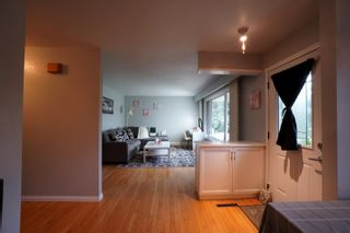 Photo 5: 41 Peters Street in Portage la Prairie: House for sale : MLS®# 202111941