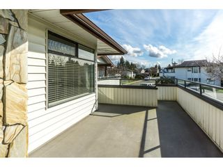 """Photo 16: 220 15153 98 Avenue in Surrey: Guildford Townhouse for sale in """"Glenwood Villiage"""" (North Surrey)  : MLS®# R2246707"""