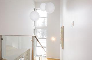 Photo 29: 9235 118 Street in Edmonton: Zone 15 House for sale : MLS®# E4246158