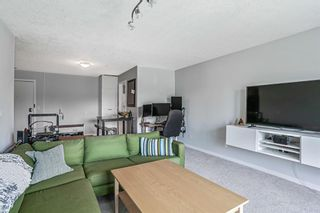 Photo 6: 201 3747 42 Street NW in Calgary: Varsity Apartment for sale : MLS®# A1111049