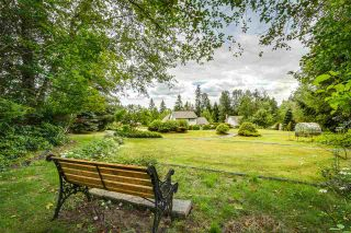 Photo 17: 3475 BAYCREST Avenue in Coquitlam: Burke Mountain House for sale : MLS®# R2571283