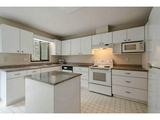 Photo 5: 1077 MOUNTAIN Highway in North Vancouver: Westlynn House for sale : MLS®# V1053444