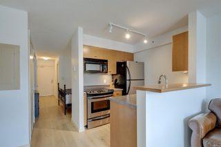 Photo 5: 603 751 Fairfield Rd in Victoria: Vi Downtown Condo for sale : MLS®# 886536