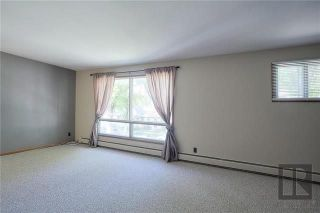 Photo 10: 566 Cathedral Avenue in Winnipeg: Residential for sale (4C)  : MLS®# 1824463